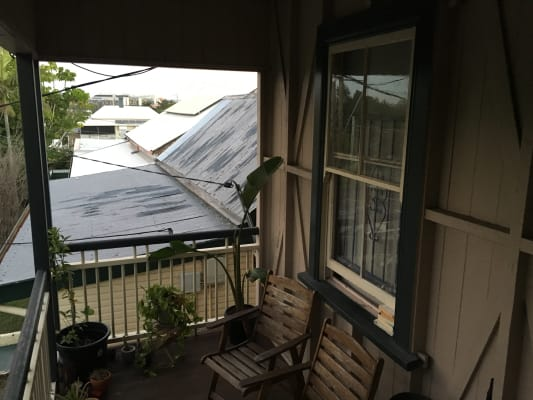 $190, Share-house, 3 bathrooms, Stephens Road, South Brisbane QLD 4101