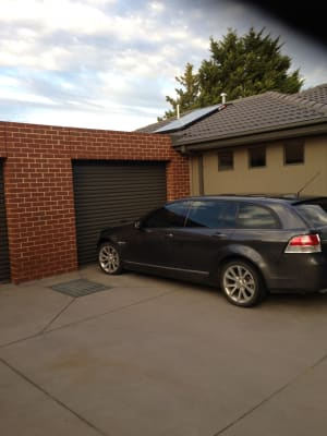$160, Flatshare, 2 bathrooms, Lyrebird Drive, Carrum Downs VIC 3201