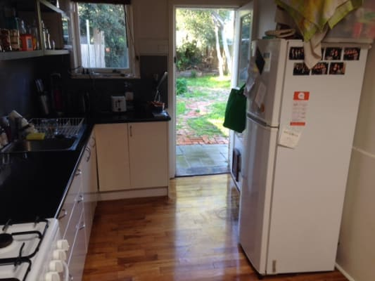 $210, Share-house, 3 bathrooms, Kalymna Grove, Saint Kilda East VIC 3183