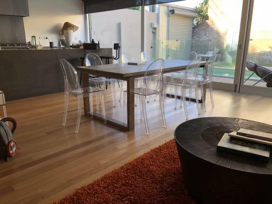 $340, Share-house, 6 bathrooms, Renwick Street, Alexandria NSW 2015