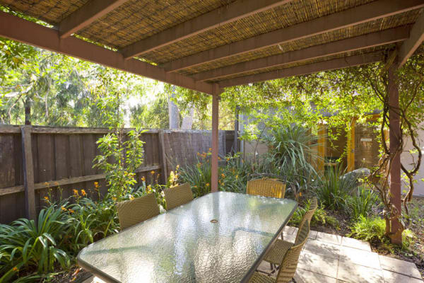 $230, Share-house, 6 bathrooms, Goold Street, Burwood VIC 3125