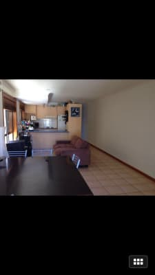 $200, Share-house, 4 bathrooms, Stevens Street, Southport QLD 4215