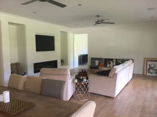 $300, Share-house, 4 bathrooms, Tobin Way, Tallebudgera QLD 4228