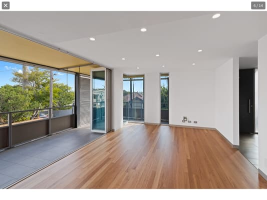 $210-280, Share-house, 3 rooms, Bayside Street, Lilyfield NSW 2040, Bayside Street, Lilyfield NSW 2040