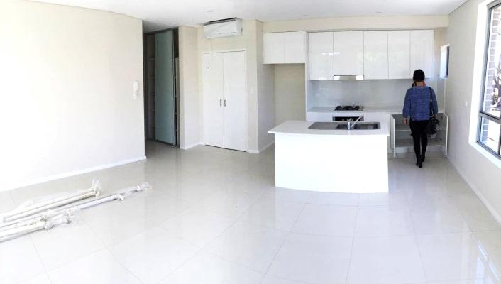 $275, Flatshare, 2 bathrooms, Erskine Street, Riverwood NSW 2210