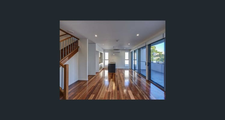 $190, Flatshare, 3 bathrooms, Saleyards Lane, Newmarket QLD 4051
