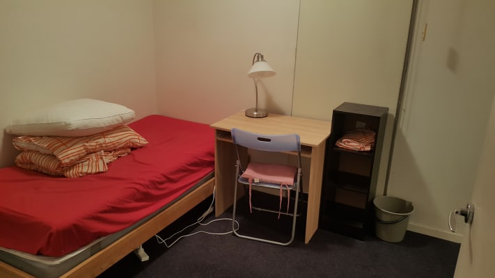 $150-270, Flatshare, 3 rooms, Cohen Place, Melbourne VIC 3000, Cohen Place, Melbourne VIC 3000