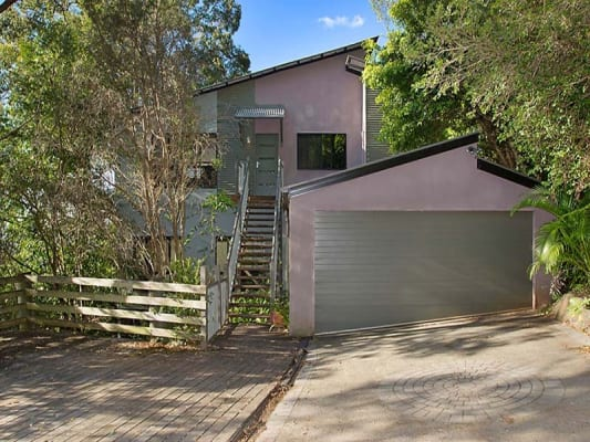 $145, Share-house, 5 bathrooms, Grant Street, Buderim QLD 4556