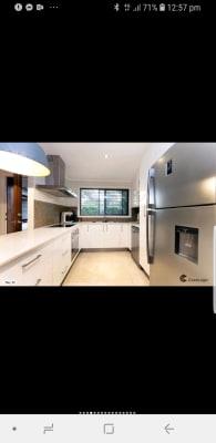 $220, Share-house, 3 bathrooms, Bamboo Avenue, Benowa QLD 4217