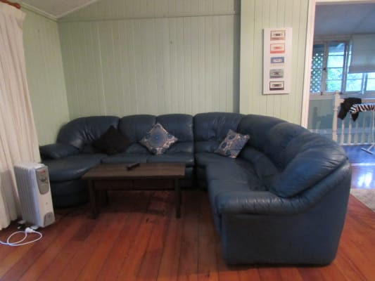 $195, Share-house, 5 bathrooms, Dixon Street, Auchenflower QLD 4066