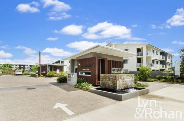 $300, Flatshare, 2 bathrooms, Kokoda Street, Idalia QLD 4811