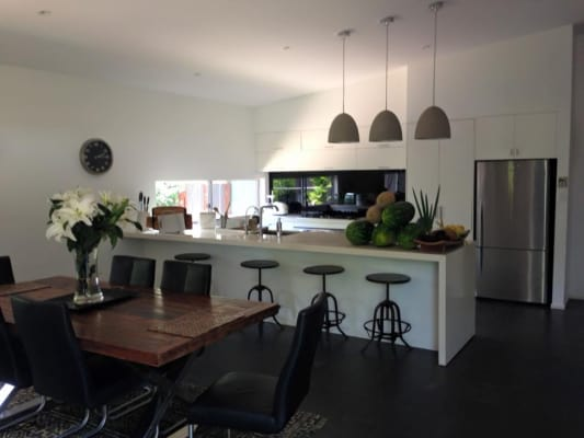 $265, Share-house, 3 bathrooms, Red Bean Close, Suffolk Park NSW 2481