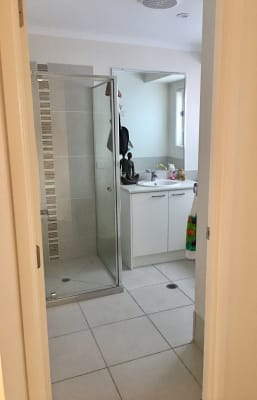 $160, Share-house, 4 bathrooms, Reserve Drive, Caboolture QLD 4510