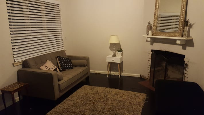 $280, Share-house, 4 bathrooms, Ebden Street, Ainslie ACT 2602