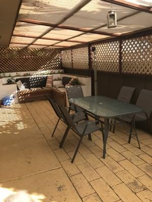 $180, Share-house, 2 bathrooms, Dewer Avenue, Ridgehaven SA 5097