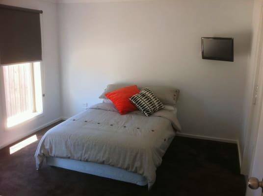$190, Share-house, 6 bathrooms, Senior Court, Highton VIC 3216