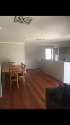 $170, Share-house, 3 bathrooms, Barnes Street, Innaloo WA 6018