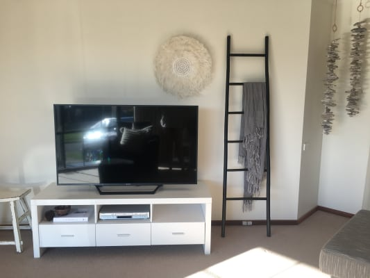$180, Share-house, 3 bathrooms, The Midway, Lilydale VIC 3140