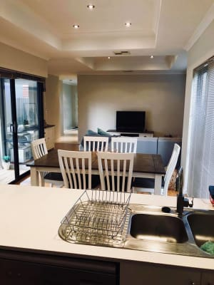 $130, Share-house, 3 bathrooms, Campion Avenue, Balcatta WA 6021