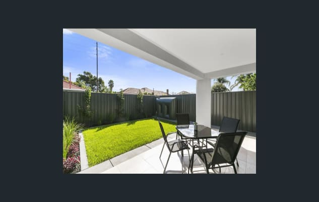 $150, Share-house, 3 bathrooms, Charron Road, Croydon Park SA 5008