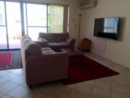 $190, Share-house, 5 bathrooms, Lakeside Drive, Joondalup WA 6027