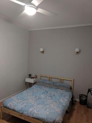 $120-130, Share-house, 2 rooms, Wangary Terrace, Seaview Downs SA 5049, Wangary Terrace, Seaview Downs SA 5049