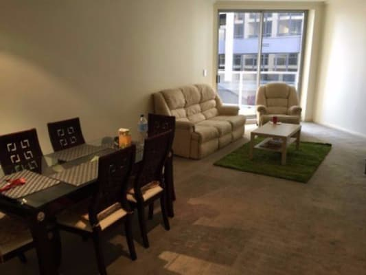 $160, Share-house, 2 bathrooms, Quay Street, Haymarket NSW 2000