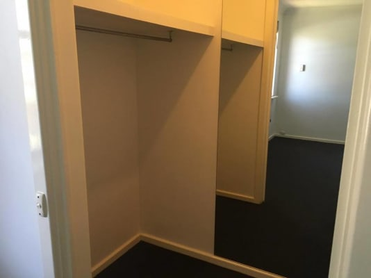 $180, Share-house, 3 bathrooms, Badrick Street, Warwick WA 6024