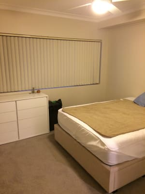 $350, Flatshare, 2 bathrooms, Delmar Parade, Dee Why NSW 2099