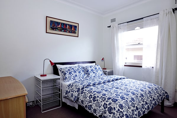 $285, Whole-property, 3 rooms, Daunt Avenue, Matraville NSW 2036, Daunt Avenue, Matraville NSW 2036