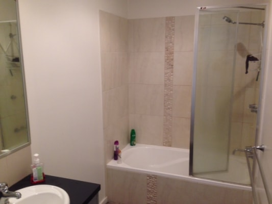 $180, Share-house, 4 bathrooms, Melville Road, Brunswick West VIC 3055