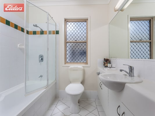$180, Flatshare, 3 bathrooms, Glenalva Terrace, Enoggera QLD 4051