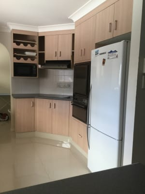 $200, Share-house, 3 bathrooms, Sunningdale Circuit, Robina QLD 4226