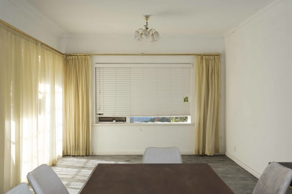 $130, Share-house, 5 bathrooms, Dewey Street, Shelley WA 6148