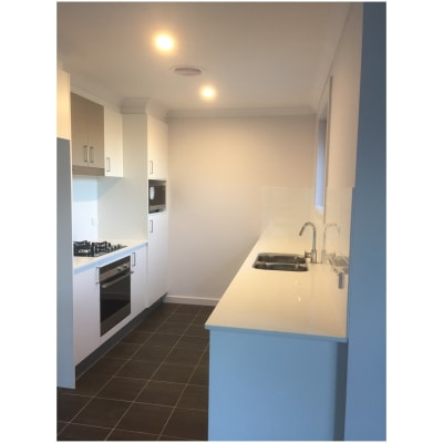 $160, Share-house, 3 bathrooms, Burrumarra Avenue, Ngunnawal ACT 2913