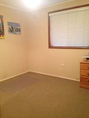 $150, Share-house, 3 bathrooms, Falcon Place, Kooringal NSW 2650
