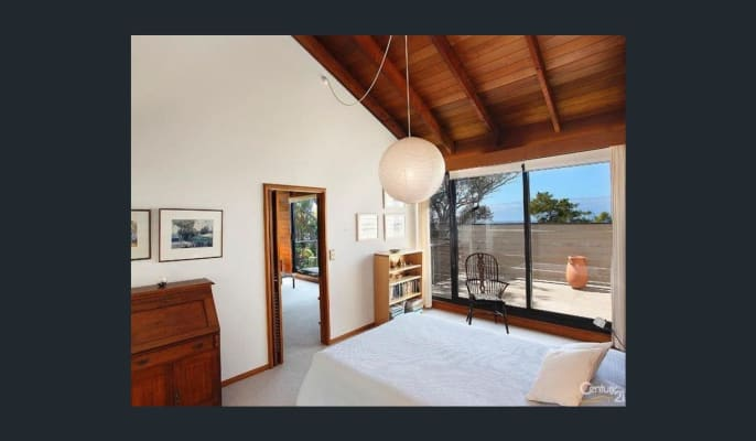 $295, Share-house, 6 bathrooms, The Outlook, Bilgola Plateau NSW 2107