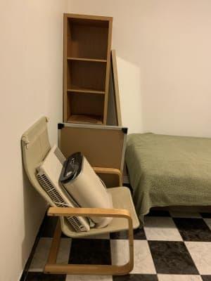 $250, Share-house, 2 bathrooms, Lynch Lane, Enmore NSW 2042