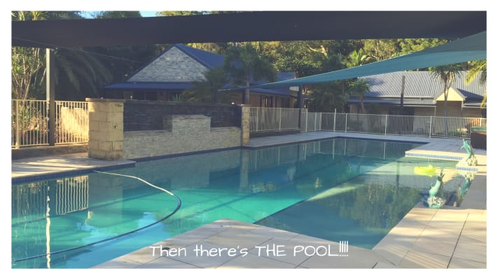 $300, Share-house, 4 bathrooms, Camphorlaurel Court, Tallebudgera Valley QLD 4228