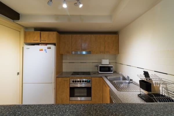 $350, Flatshare, 2 bathrooms, Wiley Street, Chippendale NSW 2008