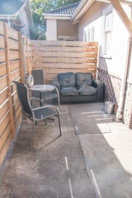 $250, Share-house, 5 bathrooms, Grey Street, Saint Kilda VIC 3182