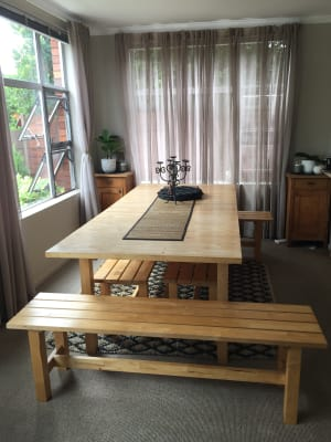 $350, Share-house, 5 bathrooms, Avenue Road, Mosman NSW 2088