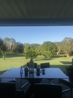 $100, Share-house, 3 bathrooms, Jirrima Crescent, Cooroibah QLD 4565