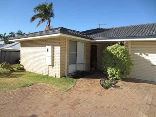 $230, Share-house, 3 bathrooms, Glenelg Street, Mount Pleasant WA 6153