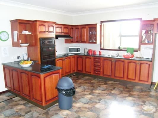 $120, Flatshare, 4 bathrooms, Christo Road, Waratah NSW 2298