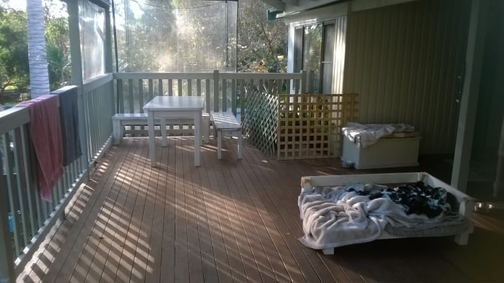 $180, Share-house, 4 bathrooms, Cresting Avenue, Corrimal NSW 2518