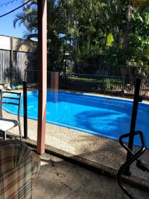 $150, Share-house, 3 bathrooms, Felice Court , Daisy Hill QLD 4127