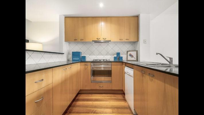 $350, Share-house, 3 bathrooms, Evans Street, Brunswick VIC 3056