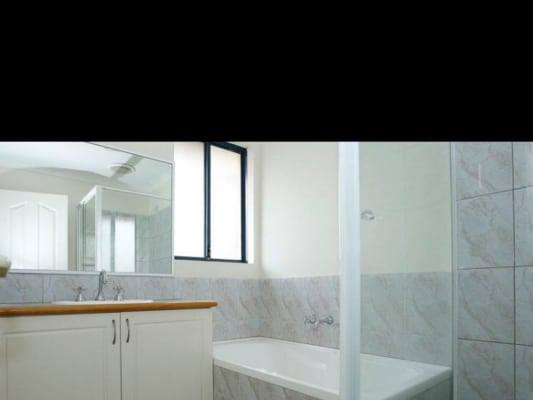 Room for rent in main street osborne park perth for Bathrooms osborne park