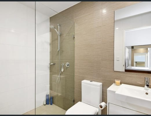 $750, Whole-property, 2 bathrooms, Botany Street, Randwick NSW 2031